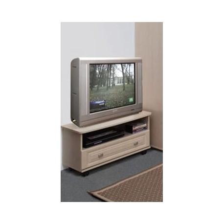 Тумба под телевизор Веросса