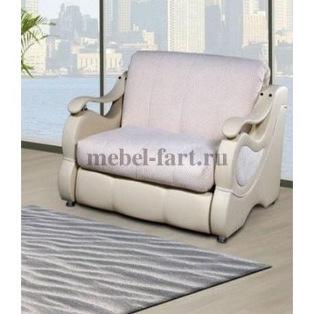 Кресло раскладное Аккорд