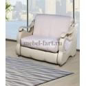 Кресло раскладное Аккорд Дизайн 1