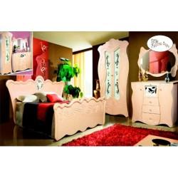 Спальня Арина-3