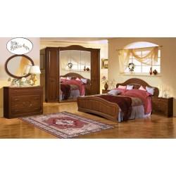 Спальня Джоя-2