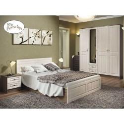 Спальня Кантри-2