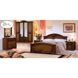 Спальня Марибелла
