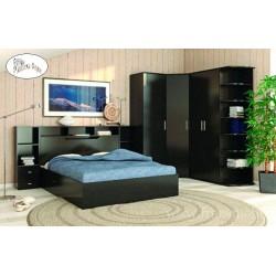 Спальня Марика