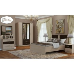 Спальня Наоми-1
