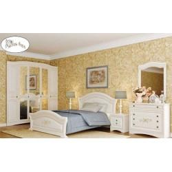 Спальня Прима