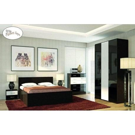 Спальня Стефания-1