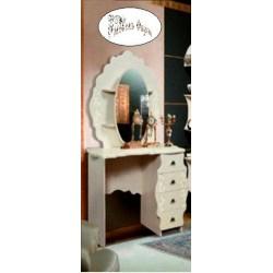 Туалетный столик Арина