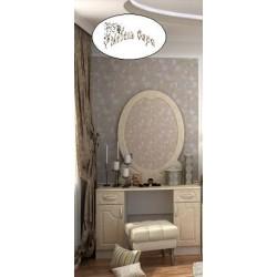 Туалетный столик Гармония