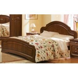 Кровать Джоя