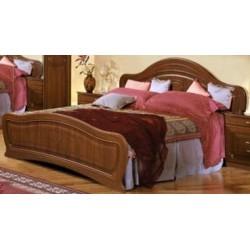 Кровать Джоя-2