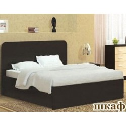 Кровать Доминиана