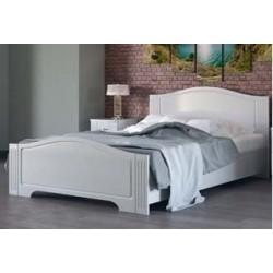 Кровать Евгения-2