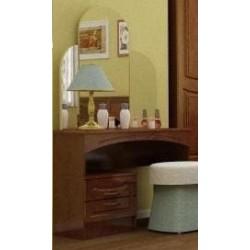 Туалетный столик Камелот-1