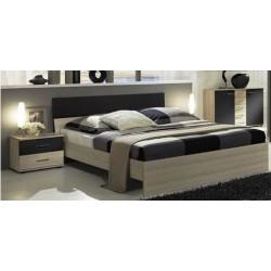 Кровать Каори