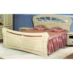 Кровать Люция