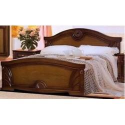 Кровать Марибелла