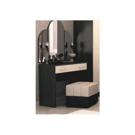 Туалетный столик Мелиса