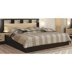 Кровать Миральда