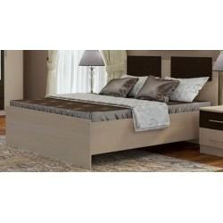 Кровать Наоми-1