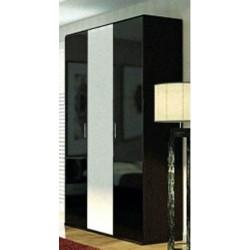 Шкаф Стефания-1