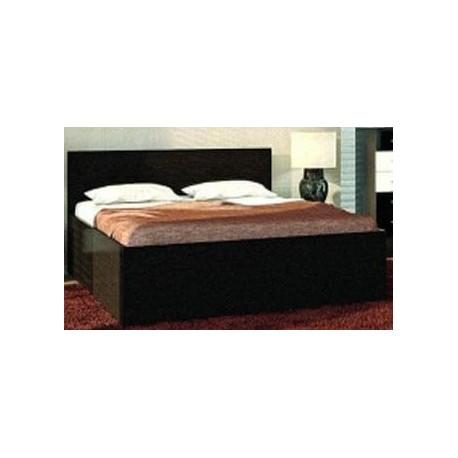 Кровать Стефания-1