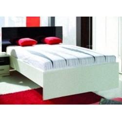 Кровать Стефания-2