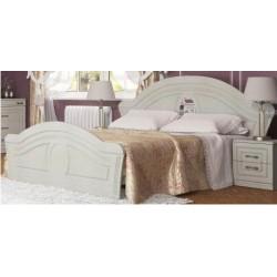 Кровать Теодора