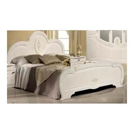 Кровать Шерон