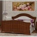 Кровать Элизабет-2