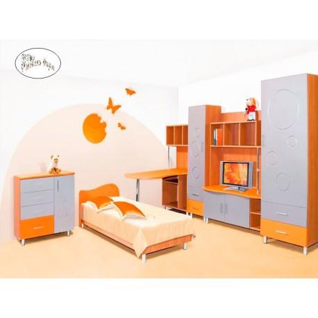 Детская Феникс-2
