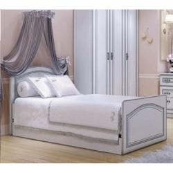 Кровать Моника-1