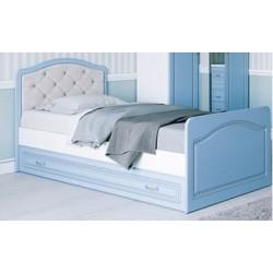 Кровать Моника-2
