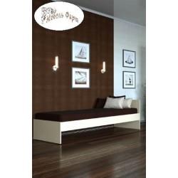 Кровать Орнелла 5