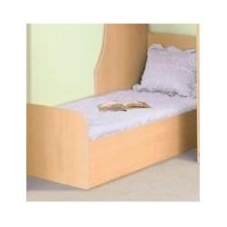 Кровать Саванна-2