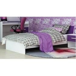 Кровать Стори-1