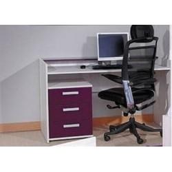 Письменный стол Стори-2