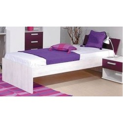 Кровать Стори-2