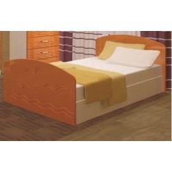 Кровать Чайка