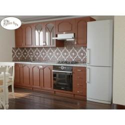 Кухня Лилия-2