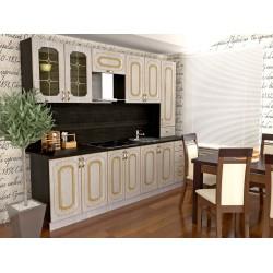 Кухня Классик-3