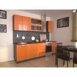 Кухня Премиум-1