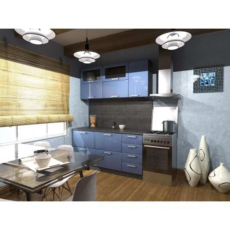 Кухня Премиум-7