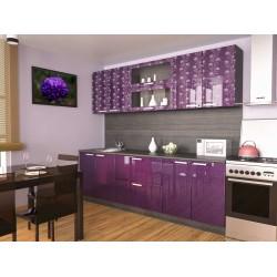 Кухня Премиум-10