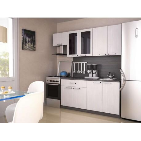 Кухня Влада-3